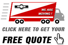 Get your FREE Lo.Co. Removals Quote now
