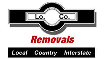 Lo.Co. Removals History and Customer Reviews