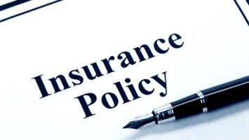 Transit Insurance Policy for Removals